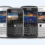 header-blackberry