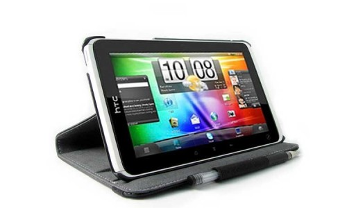 tablet htc
