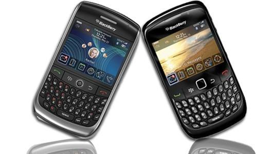 blackberry-home